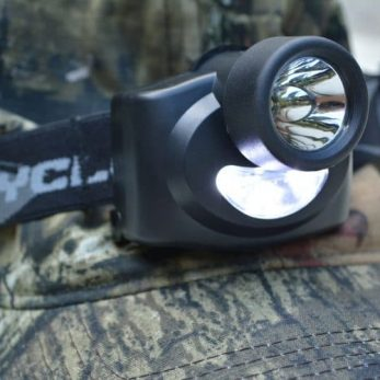 Best-Headlamp-for-Hunting-810x540