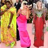 met-gala-2019-all-the-looks-2