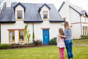 Best Roofing Companies Marlborough MA