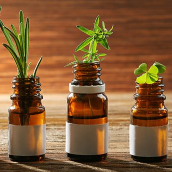 Top-5-Natural-Oils-To-Boost-Your-Skin-Health