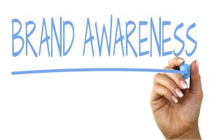 7 Ways to Boost Brand Awareness on Social Media
