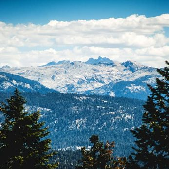 0402_beautiful-mountain-and-forest-landscape-in-sequoia-national-park-california