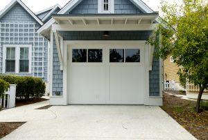garage door repairing services