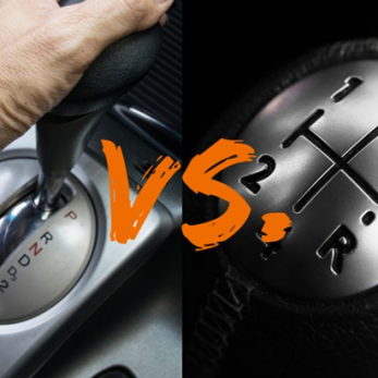 Is Automatic Transmission Better For Dump Trucks?