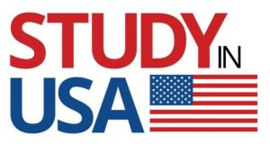Applying to A Finance School In The USA? | Here're Top 10 Tips
