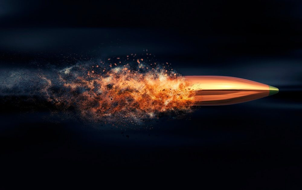 Do Bullets Faster Than Sound? Amazing Facts to Know