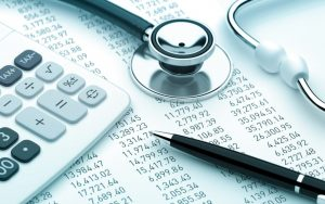 Benefits Of Medical Billing Services