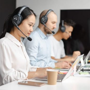 In-House vs. Outsourced IT Support: Which Is Right For Your Company?